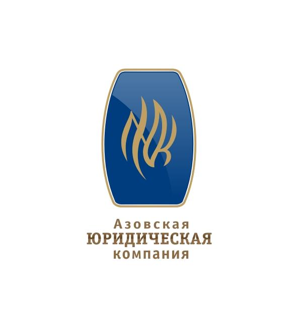 Ооо логотип, бесплатные фото, обои ...: pictures11.ru/ooo-logotip.html